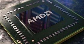 AMD 改口自家CPU也會受到 Spectre 漏洞影響,表示近日將推安全更新