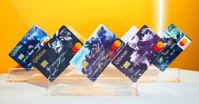 全台第一張電競簽帳卡來了!萬事達卡、王道銀行、傳說對決攜手推出簽帳金融卡