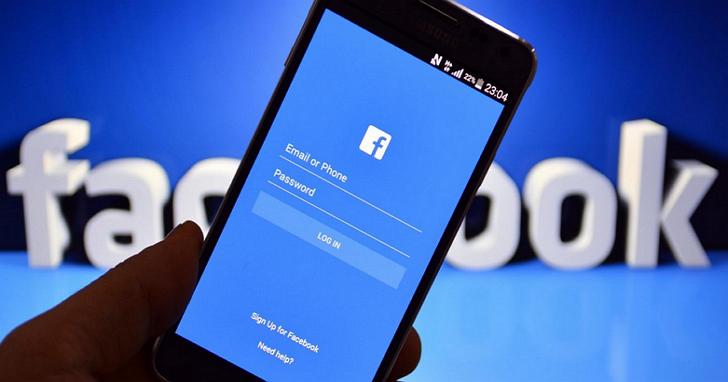 連自家人都認證? Facebook 產品經理:社群媒體對社會產生負面影響