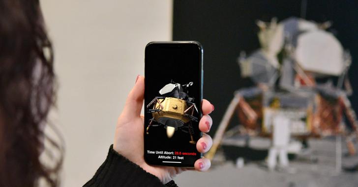 蘋果官網公布 iOS 11.3 功能細節,今春將帶來四項重要更新