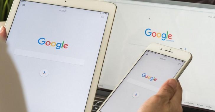 為了客戶也為了讀者好,Google祭出新功能讓你可封鎖他們自家廣告90天