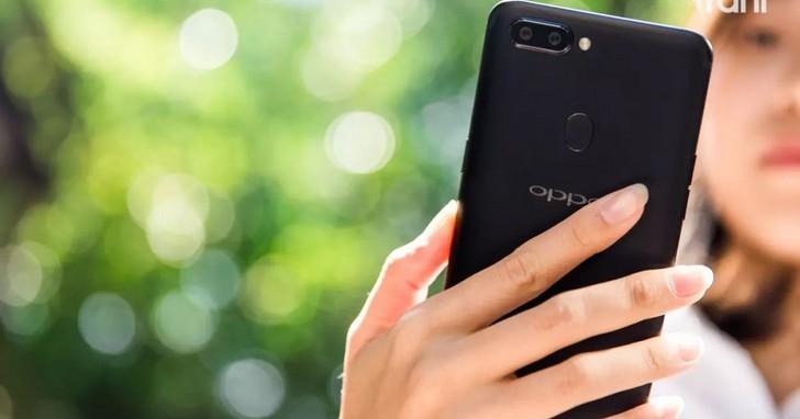 2017 中國手機出貨量首度下滑 4%,中國手機廠商們恐將面臨腥風血雨