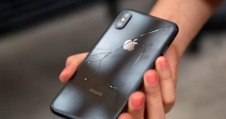 蘋果神話失靈!iPhone X 訂單可能砍掉四成,蘋果將交出怎樣的財報成績單?