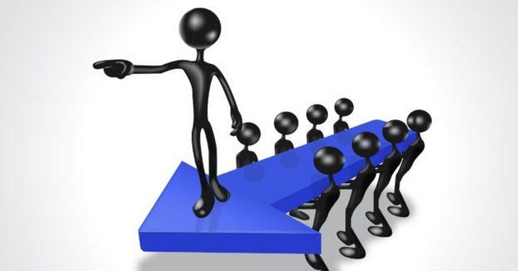 太聰明也有錯嗎?研究顯示智商過高的領導者評價易偏低