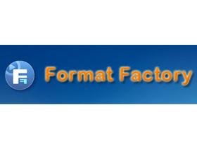 用「Format Factory格式工廠」將影片轉檔成iPad格式