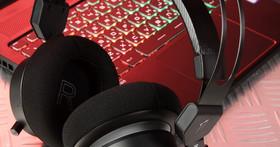 1MORE Spearhead VR- 強化語音降噪,小隊溝通無障礙