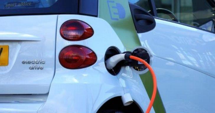 電動車的普及對傳統電網是福還是禍?