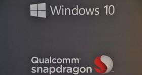 質疑 Windows 10 ARM 運算平台潛力,戴爾暫不進一步靠攏