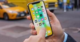iPhone X 賣太貴銷售不如預期傳產量砍半,為什麼最希望他們銷量能逆勢成長的卻是三星?