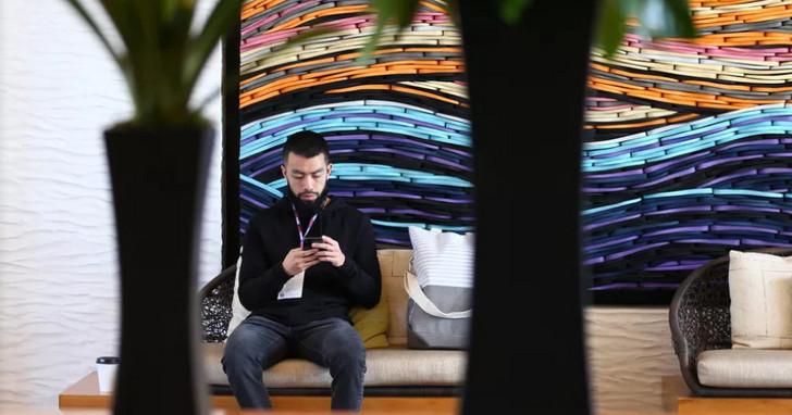 怎麼解決你的手機依賴症?這些是國外網路工作者提供的一些私房辦法