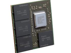 3D柏青哥換心? AMD Radeon E6760 也有DX11