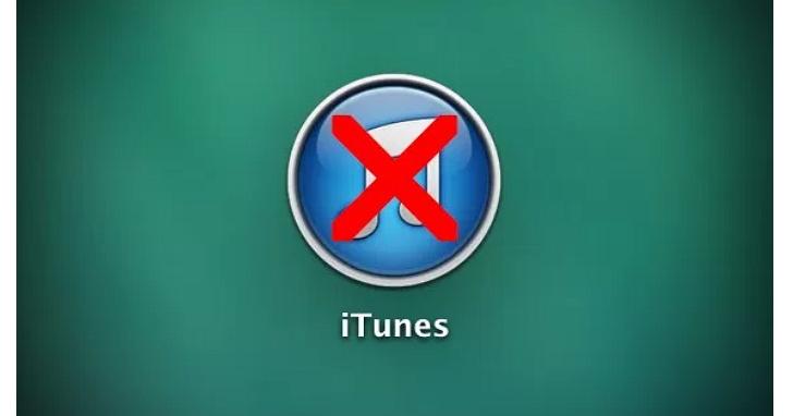 蘋果將自今年 5 月份後開始,iTunes 商店停止支援 Windows XP/ Vista以及初代Apple TV