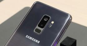 三星 Galaxy S9 / S9+ 實際體驗:用 AR玩 Emoji 表情符號、4G+4G 雙卡雙待未來更新