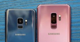 三星 Galaxy S9 正式發佈:解析雙重光圈、DeX Pad擴充套件到底是什麼?