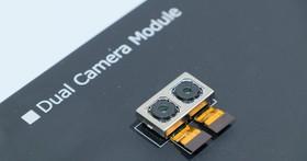Sony 雙鏡頭手機開發中,雙鏡頭模組跟可能有的功能搶先看