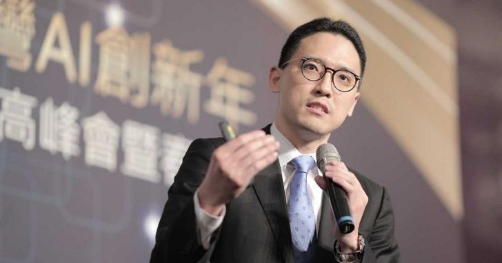 微軟與IDC:2021年數位轉型將貢獻台灣4,000億GDP