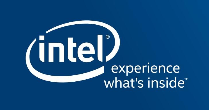 Intel 處理器微碼更新進度報告:Broadwell 與 Haswell 修正完畢釋出,附贈 UBU 更新微碼教學