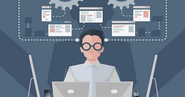國外網友問:40歲之後,是否就不適合當程式設計師了?