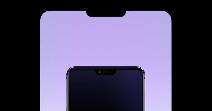 確認了!帶「劉海」的全螢幕 OPPO R15 要推出了
