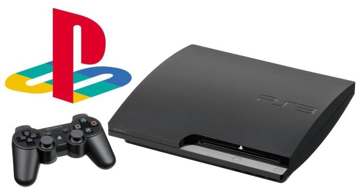 PS3改造手冊《四》:備份與遊玩PS遊戲
