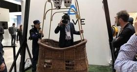 豪賭 VR,HTC 的執著是一種遠見或是執迷不悟?