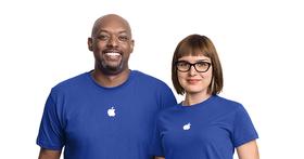 中國傳出一名消費者與Apple客服人員電話中起口角,竟然被竊取iCloud資訊還遭威脅