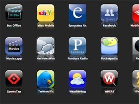 買錯 iOS App ?查訂單、寫英文信幫你退退退