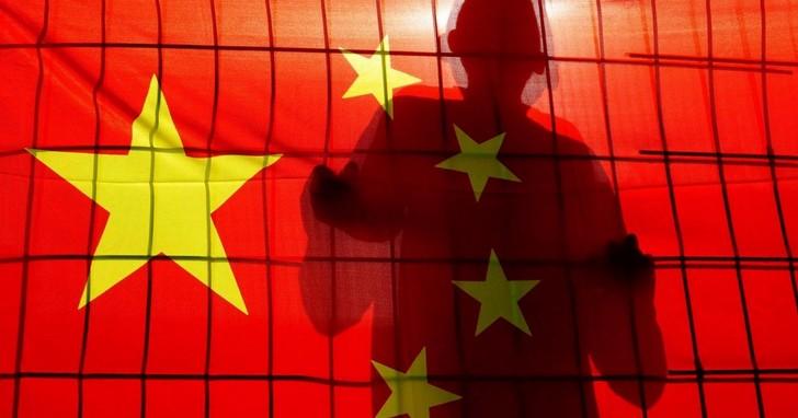 中國貴陽市宣佈人臉辨識結合監視器計畫大成功,一天上百起搶案降至0.5起