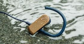鐵三角藍牙運動耳機 ATH-SPORT50BT / ATH-SPORT70BT 試聽:勁裝起跑!防汗水、可水洗、擁有高續航力