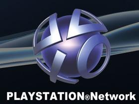 Sony 書面報告: PSN 有7700萬個資被盜