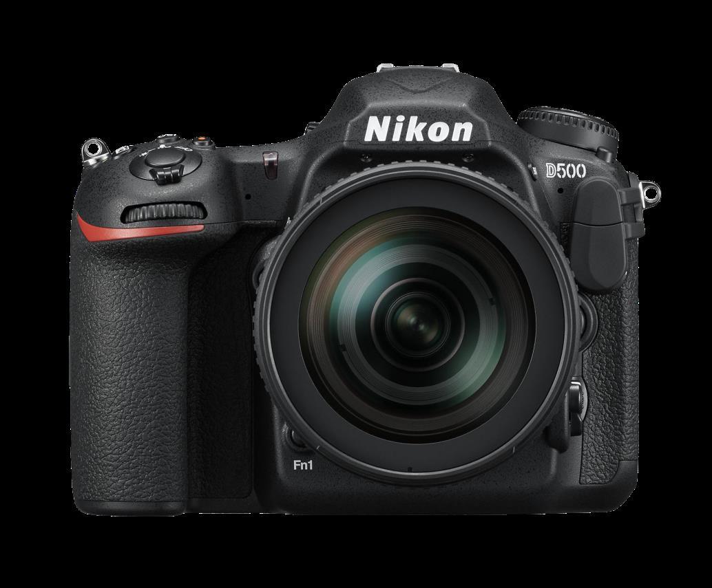 「運動筆記」全面採用Nikon 系統   「高準焦率」及「信賴感」滿足運動攝影需求!