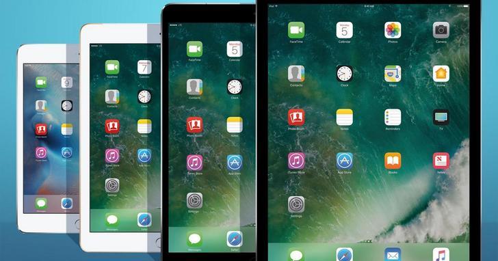 蘋果明天將舉辦新品發佈會並且這次不直播,先來看看這次會有哪些新品!