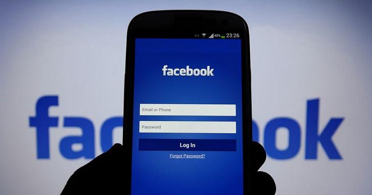 Facebook再度爆出收集用戶通話記錄,官方聲稱:這些事情已獲得用戶許可