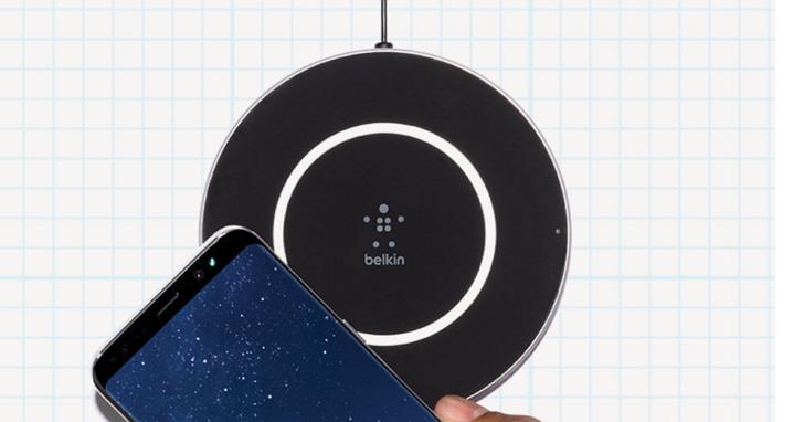 鴻海宣佈以 8.66億美元,收購消費電子產品製造商 Belkin 及旗下路由器品牌 Linksys