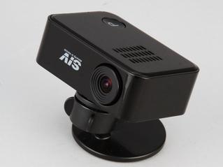 輕巧的HD行車紀錄器 天行者X9