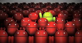 Android 侵權案大逆轉,法院支持甲骨文向 Google 求償