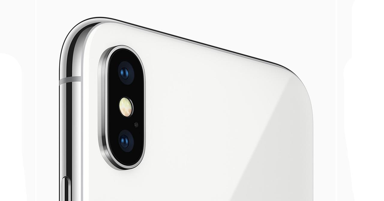 為什麼越來越多的手機改用「直列式」雙鏡頭?原因可能比你想得還要簡單