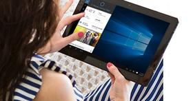 這行不尊重傳統,只尊重創新:Windows的存在感越來越低,但微軟卻越來越賺錢