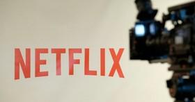 找來劉在錫、去首爾設辦公室, 韓國成Netflix下一個內容製作重鎮