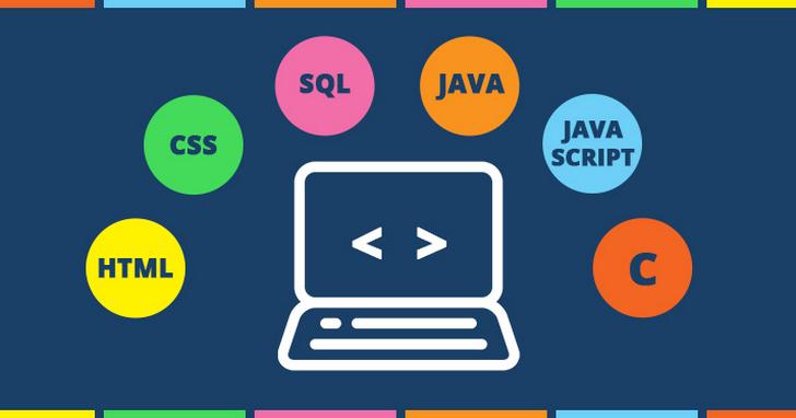 你工作的地點決定你該學什麼程式!StackOverflow :富裕國家流行 Python 和 C ,低收入國家愛用 PHP