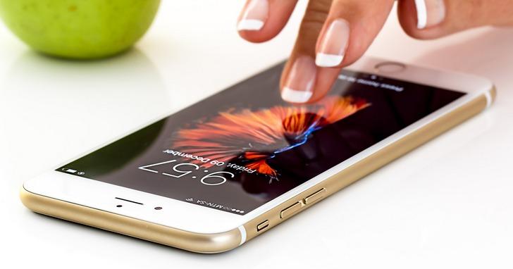 Gartner:缺乏換機動力,2020年前手機使用壽命將延長