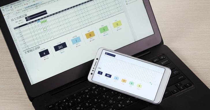 用 LibreOffice 6 取代MS Office行不行?從開啟相同Word、Excel、PowerPoint 文件來比一比格式差異