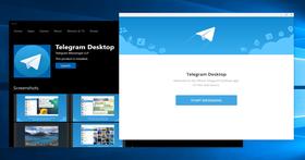 太安全也不行?通訊軟體Telegram在俄羅斯被禁止使用