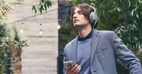 高解析音質、無線降噪、運動耳機齊發,Sony春季耳機新品登台