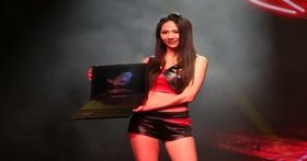 專為電競玩家打造的筆電、桌機、顯示器 ASUS ROG Zephyrus M、Strix GL12、Swift PG27UQ在台上市