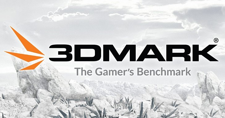 Futuremark 正式改名 UL 旗下一員,3DMark、PCMark 10 下殺百元,加上 VRMark 組合包更優惠