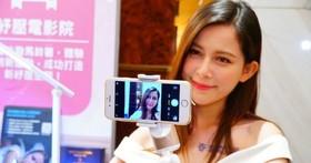 台北春季電腦展4/27開幕,從無人機到寵物飲水機,要讓消費者親身體驗科技創新