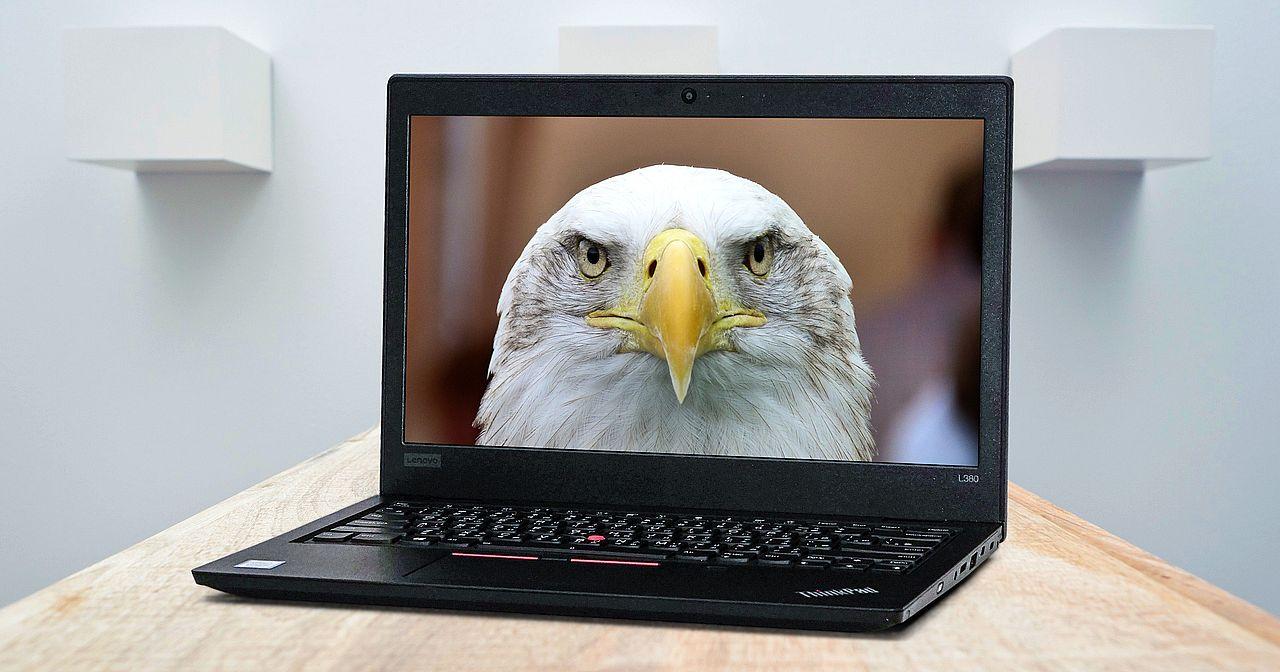 ThinkPad 13 三代目正統繼承者 ThinkPad L380 現身!主流效能,精省之選!