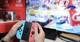 任天堂 Switch 聯網遊戲免費日子到頭、今年 9 月起付費機制上線