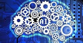 Gartner:2018年全球AI商業價值將達1.2兆美元